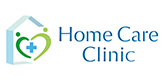 Home Care Clinic